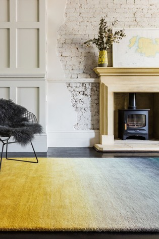 Asiatic Rugs Ombre Rug