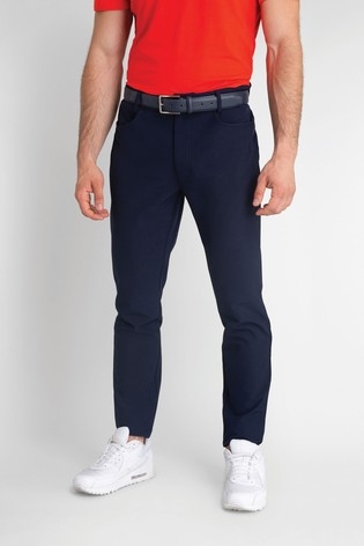 Calvin Klein Golf Genius 4-Way Stretch Trousers