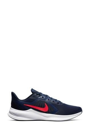 Nike Run Downshifter 10 Trainers