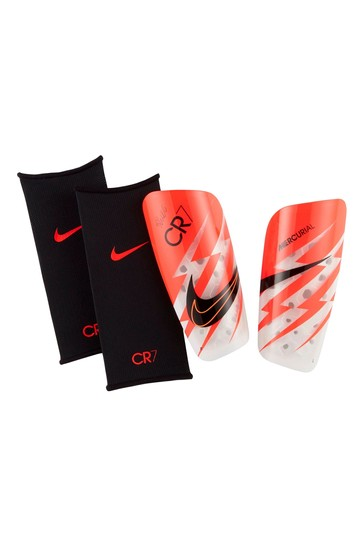 Nike CR Kids Shinguards