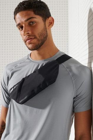 Superdry Sport Unisex Run Belt Bag