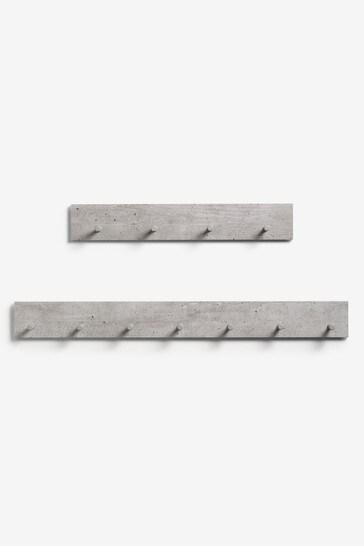 Крючки в бетон цементный раствор вязкость