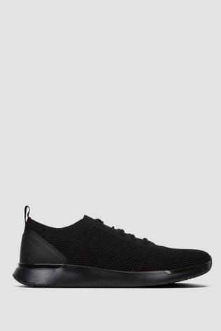 FitFlop™ Flexknit Sneakers