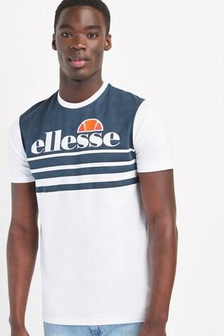 Ellesse™ Vierra T-Shirt