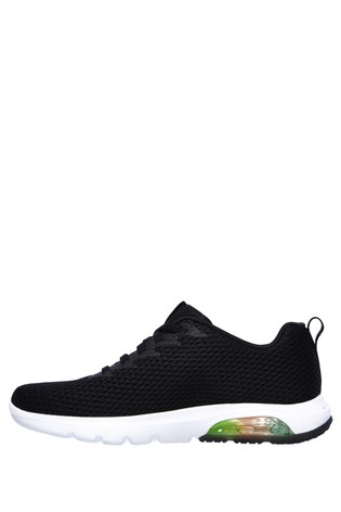 Skechers® GOWalk Air Sports Trainers