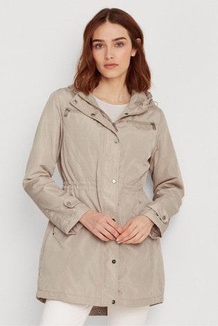 Lauren Ralph Lauren® Showerproof Jacket