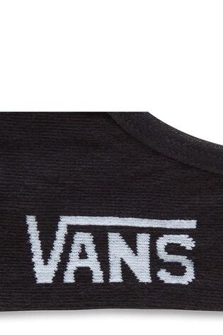 Vans Womens Socks