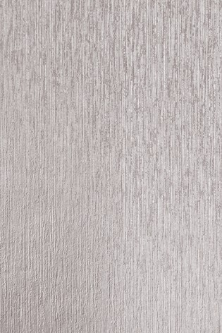 Paste The Wall Textured Glitter Wallpaper Sample