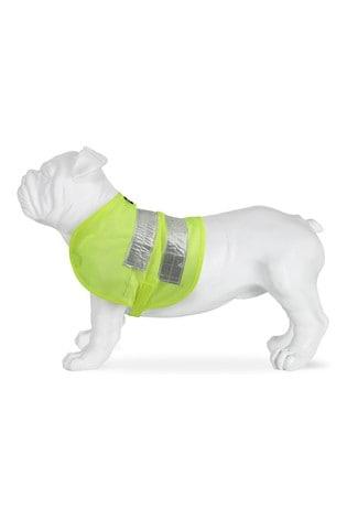 Regatta Reflective Dog Vest