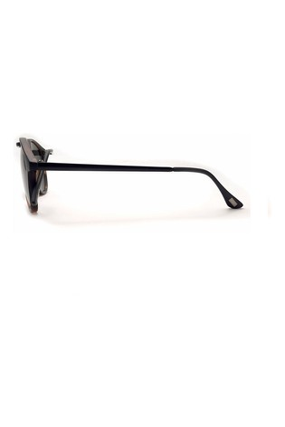 Storm Zeuzipus Sunglasses