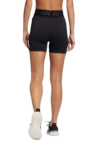 adidas Tech Fit 3 Stack Shorts