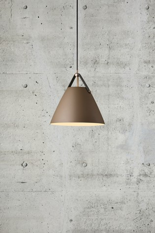 Strap 27 Light by Nordlux