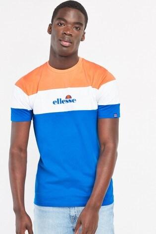 Ellesse™ Ministry T-Shirt