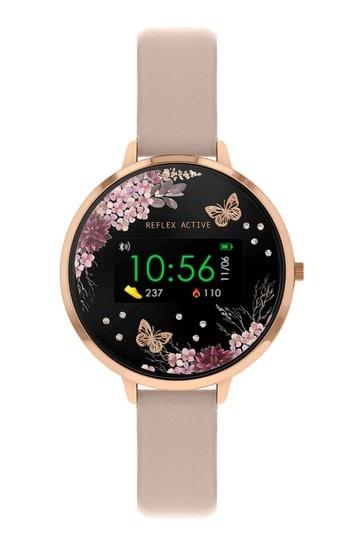 Reflex Active Series 3 Smartwatch
