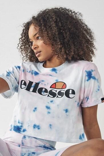 Ellesse™ Alberta T-Shirt