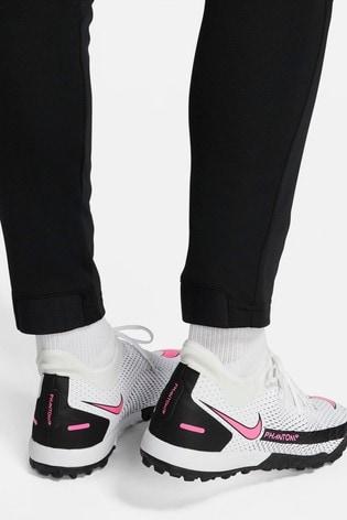Nike Dri-FIT Academy Joggers