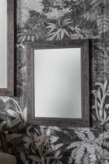 Deacs Mirror by Gallery Direct