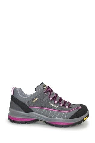 Grisport Waterproof & Breathable Ladies Walking Shoes