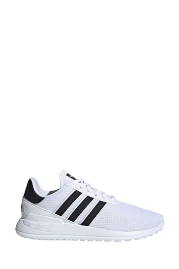 adidas Orignals LA Trainer Youth Trainers