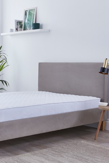 Martex Quilted Mattress Protector
