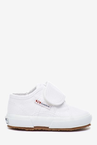 Superga® 2750 Younger Trainers