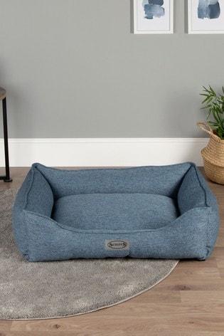 Scruffs® Extra Large Manhattan Box Bed