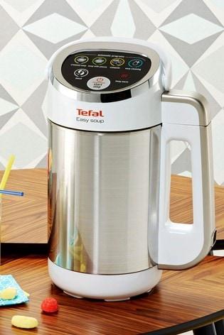 Tefal® Soup Maker