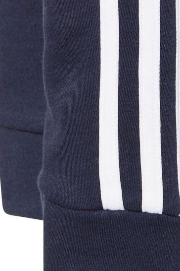 adidas Essentials 3 Stripe Joggers