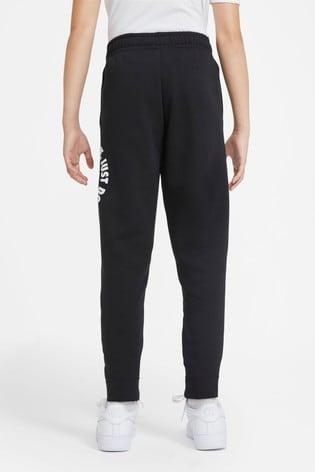 Nike JDI Joggers
