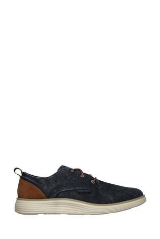 Skechers® Status 2.0 Pexton Shoes