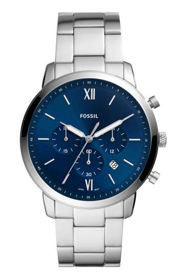 Fossil Neutra Watch