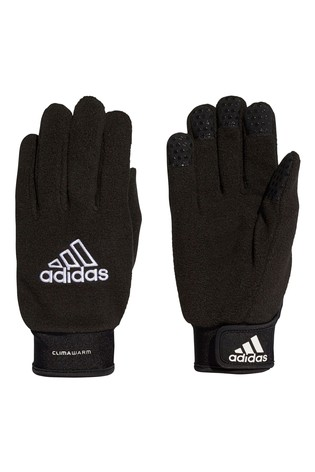 adidas Fieldplayer Fleece Football Gloves