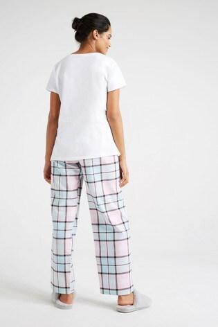 F&F Mickey™ Pyjamas