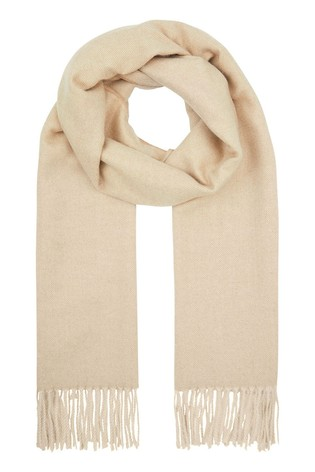 Monsoon Holly Supersoft Blanket Scarf