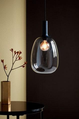 Alton 23 Light by Nordlux
