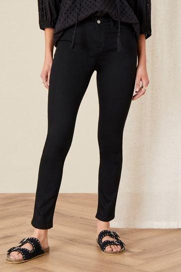 Monsoon Azura Premium Regular Jeans