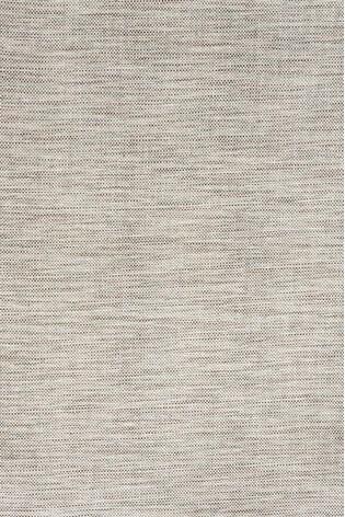 Tweedy Twist Eyelet Lined Curtains Fabric Sample