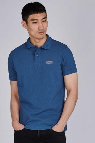 Barbour® International Essential Polo Shirt