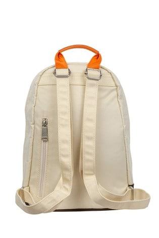 Doughnut Cora Backpack