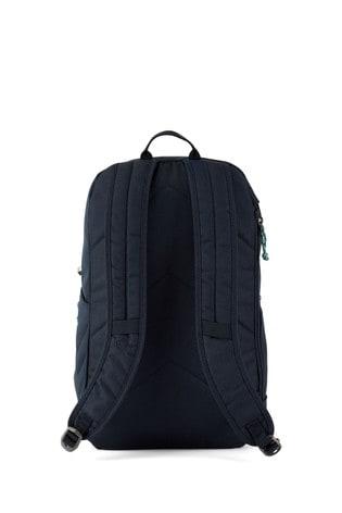 Craghoppers Blue 22L Kiwi Backpack