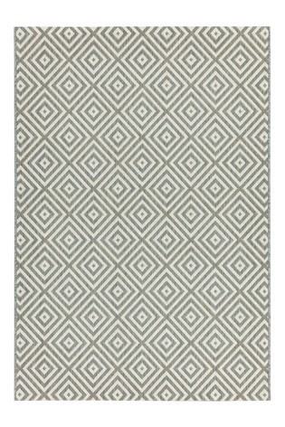 Patio Jewel Rug by Asiatic Rugs
