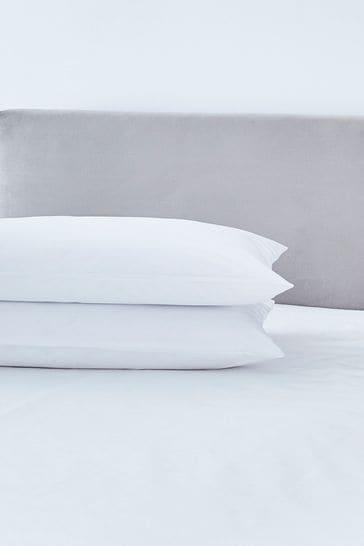 Martex Anti Allergy Pillow Protector