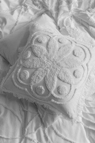 Manisha Cushion by Linen House