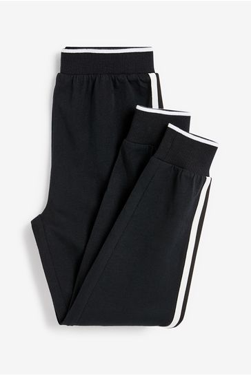 Black/Red Camouflage Pyjamas 3 Pack (3-16yrs)