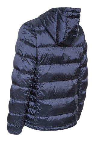 Trespass Bernadette Down Padded Jacket