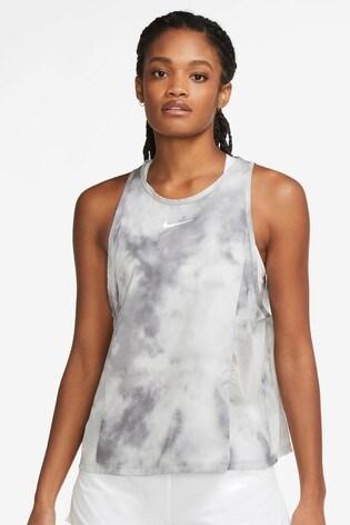 Nike Icon Clash City Sleek Running Vest