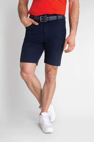 Calvin Klein Golf Genius 4-Way Stretch Shorts