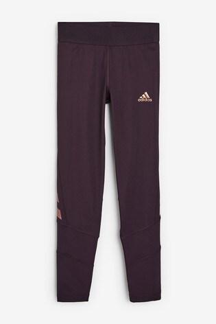 adidas XFG Leggings