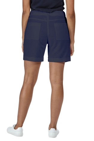 Regatta Coolweave Samira Shorts