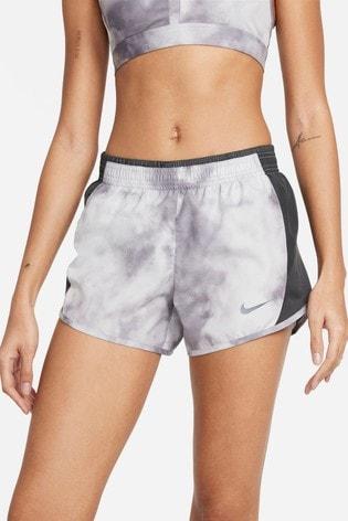Nike 10K Icon Clash Running Short